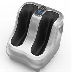 quantico foot massager
