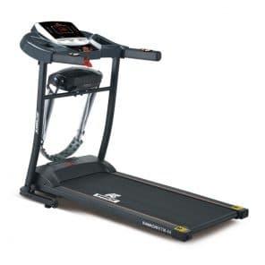 kamachi treadmill