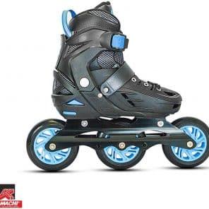 Kamachi Inline skate
