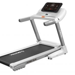 Home Run Treadmill