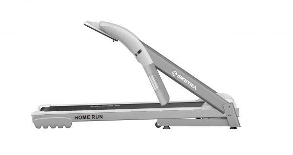 Sketra Home Run Treadmill