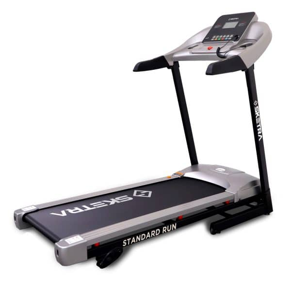 standard run treadmill